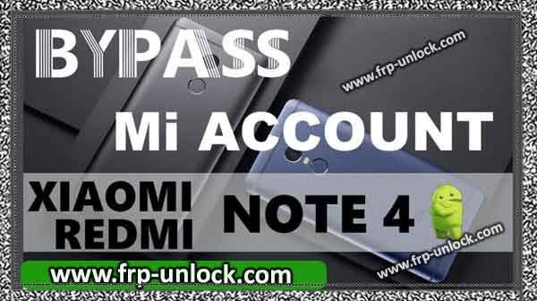 /bypass-xiaomi-redmi-note-4-mi-account