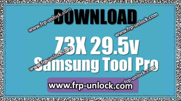 /download-z3x-samsung-tool-pro