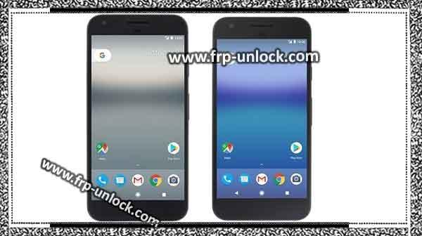 Google Pixel, Google Pixel Reviews, Google Pixel Smartphone, Google Pixel Battery Maha