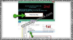 samsung j5 prime frp unlock apk download