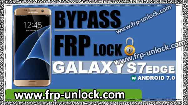 How to Get rid of Samsung Galaxy S7 and S7 Edge Frozen Problem
