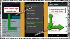 bypass google account Galaxy J7 Prime, BypassFRP lock Galaxy J5 Prime, Remove J7 Prime Google Verification, bypass google account J7, J5 Prime via talkback, Remove J7 Prime Nougat FRP