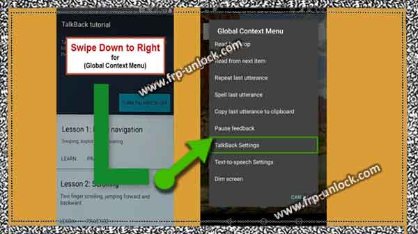 Bypass FRP PC without any Samsung Galaxy Android 7   Code   ADB
