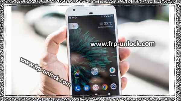 google pixel smartphone unboxing review