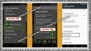Bypass Google account Galaxy J7 Prime, J5 Prime Android 7 0