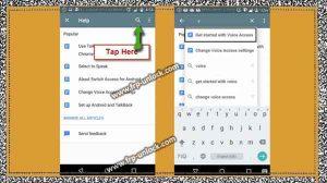 bypass google account LG MS210 Aristo, Downgrade LG Aristo