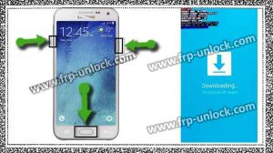 Bypass FRP Galaxy A7 (SM-A20F), Download Stock, Combination