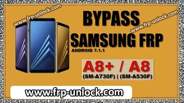 /bypass-frp-galaxy-a8-plus/