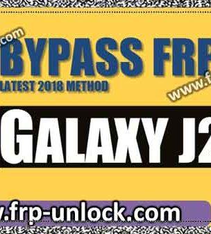 Bypass Google FRP Samsung Galaxy J2 Pro bypass google account J2 Galaxy Pro Samsung Galaxy J2 FRP Unlock, Bypass J2 Pro without a PC FRP, J2 Pro FRP Bypass by unlock Google Account J2 Pro