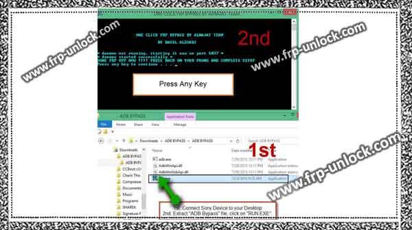 bypass google account galaxy s8 plus | FRP-Unlock com