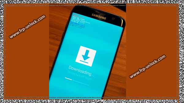 BypassFRP Galaxy S8 Plus, Galaxy S8 Android 8 0, Latest 2018 Method