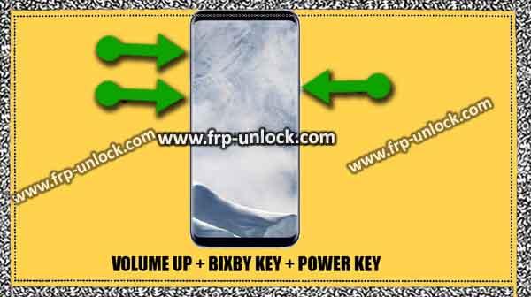 bypass google account Galaxy S8 Plus, bypass google account Galaxy S8 Bypass Google FRP Galaxy S8 + Galaxy S8 FRP Bypass, BypassFRP Samsung Combination File with Samsung Galaxy S8 Plus, combining firmware Galaxy S8 Plus, BypassFRP SM- G955F / PD, BypassFRP SM-G9550, BypassFRP SM-G955U, BypassFRP SM-G955N, BypassFRP SM-G950, BypassFRP SM-G950