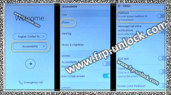 How to Bypass LG's 20 Plus Google Account, Remove FRP