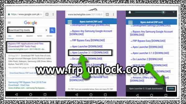 google talkback apk free download