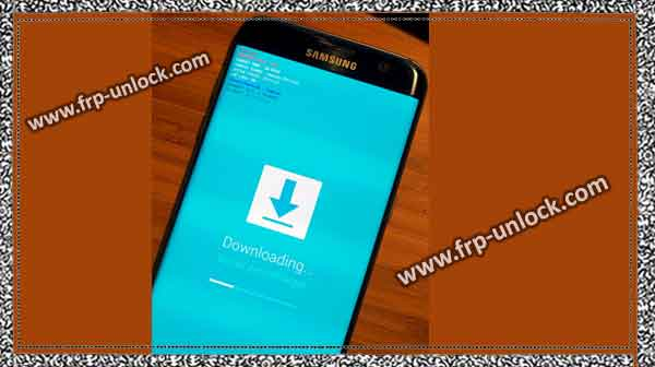 bypass google account Galaxy S 9 Plus Android 8 0, Galaxy S9 by