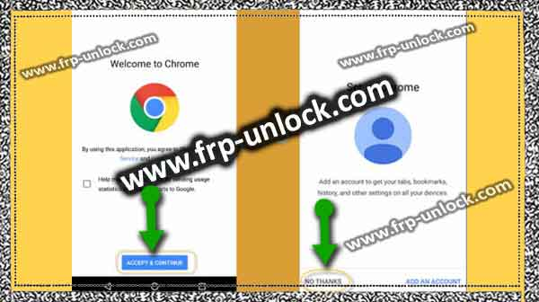 Google Account Bypass ZTE BLADE ZMAX Z981, Z982, Z988 | FRP