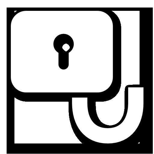 FRP-Unlock.com