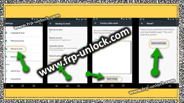 Remove FRP Lock ZTEBALDE ZMAX, Remove FRP Lock, Bypass ZTEBLADE ZMAX Z981 FRP, FRP Z982