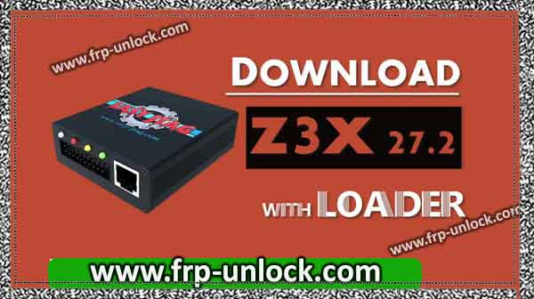 /download-latest-version-z3x